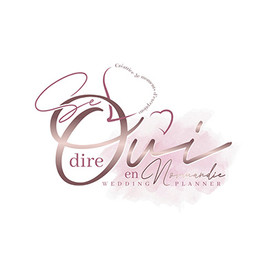 Oui_normandie_logo_salon_du_mariage_caen_parc_expo.jpg