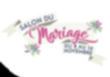 logo salon du mariage 2019 a5paysage.png