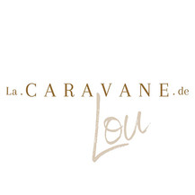 caravane_lou_logo_salon_du_mariage_caen_parc_expo.jpg