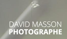 Logo David Masson.png