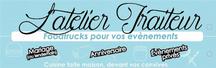 Atelier traiteur logo.png