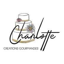 chalotte_créations_logo_salon_du_mariage_caen_parc_expo.jpg