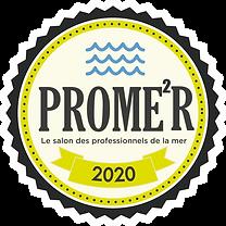 LOGO PROMER 2020.png