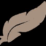 bird (3).png