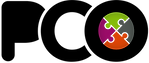 Logo PCO.png