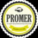 Logo Promer 2019.png