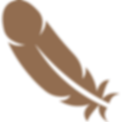 feather copie 2.png