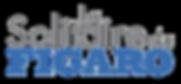 20110821085326!Solitaire_du_Figaro_logo.