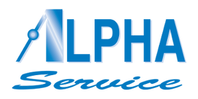 alpha service logo.png