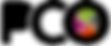 Logo_PCO_PC_Organisation