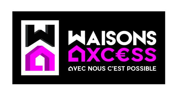 maisons-axcess-3015_cli_logo.jpg