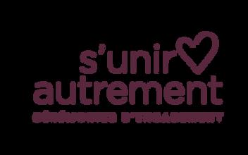 Sunir-autrement_Option-3-09.png