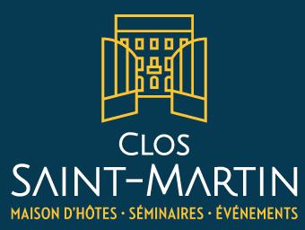 Logo clos saint martin.png