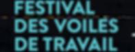 870x489_festival-voiles-de-travail-2018.