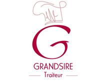 grand_sire.jpg