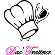 dav_traiteur_logo_salon_du_mariage_caen_parc_expo.jpg