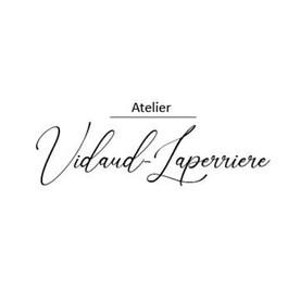 logo_atelier_vidaud_robe_mariée_salon_du_mariage_caen.jpg