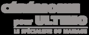 Logo ultimo.png