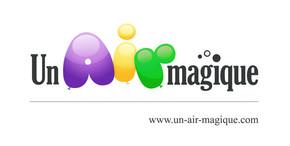 Logo un air magique.jpg