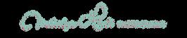 logo melodye huet.png