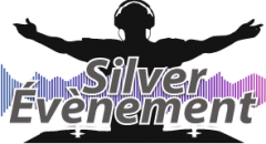 Silver evenement logo.png