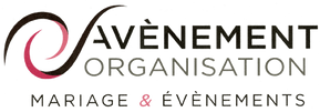 Avenement organisation logo.png