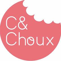 c_chou_logo_salon_du_mariage_caen_parc_expo.jpg