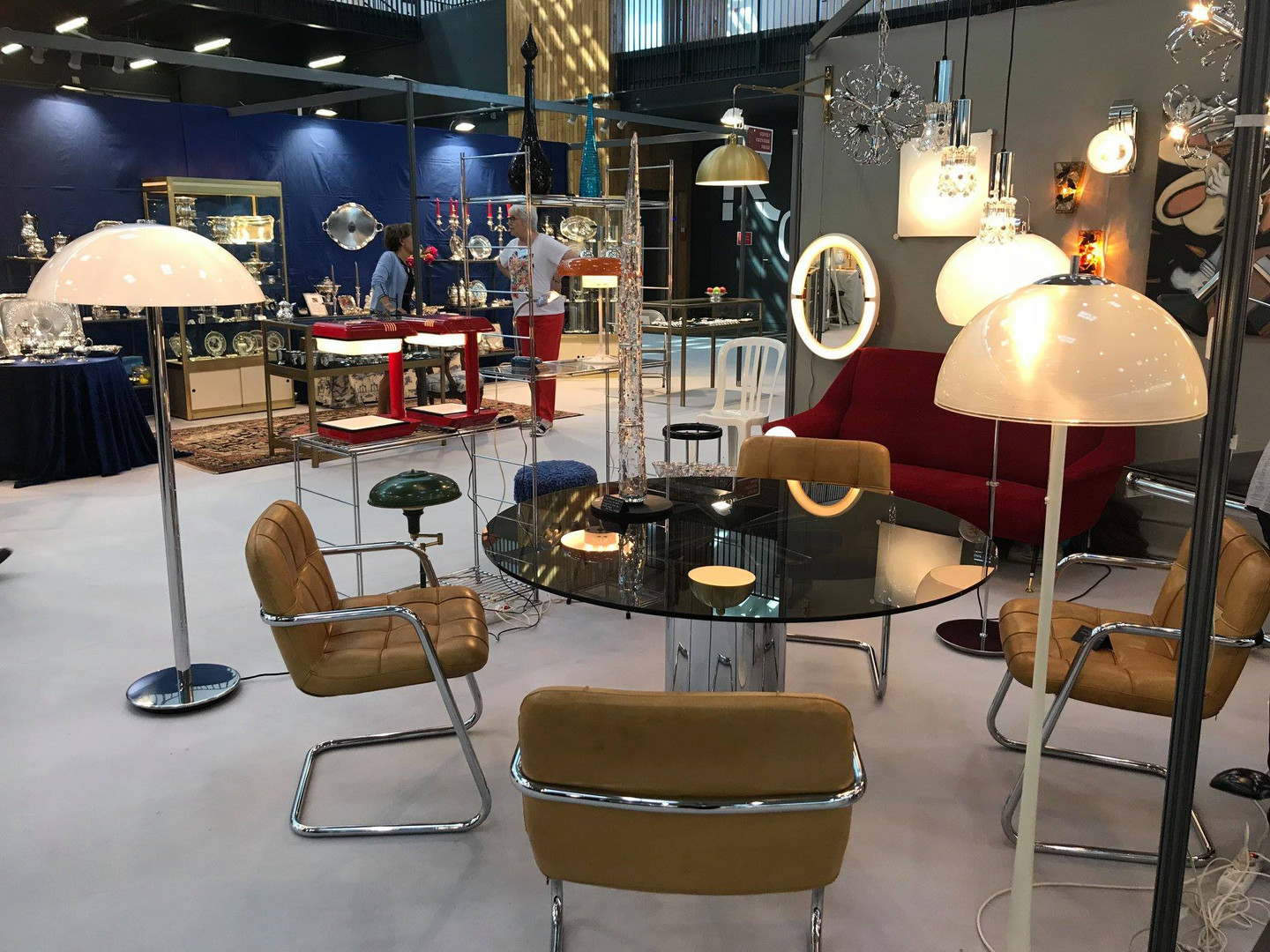 Salon_des_antiquaires_clermont_ferrand_4
