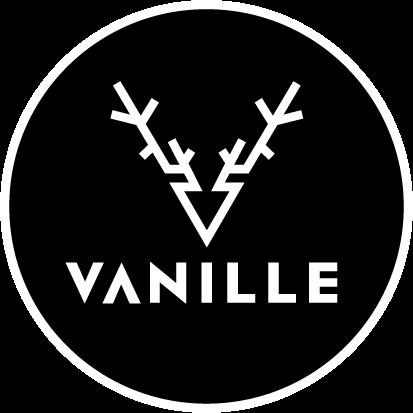 logo-vanille.png