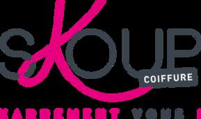 Logo skoup coiffure.png