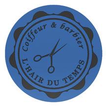 hair_temps_logo_salon_du_mariage_caen_parc_expo.jpg
