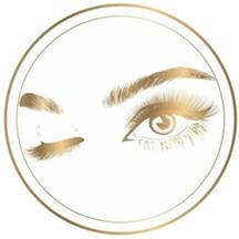 Edbeauty_logo_salon_du_mariage_caen_parc_expo.jpg