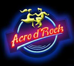 Logo Acrodrock.png