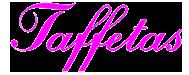 Logo taffetas.png