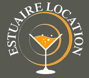 Estuaire location logo.png