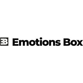 emotions_box_logo_salon_du_mariage_caen_parc_expo.jpg