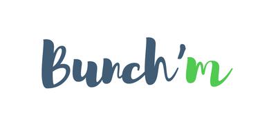 Logo bunch m.png