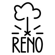 reno_creation_logo_salon_du_mariage_caen_parc_expo.jpg