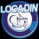logo LOCADIN.png