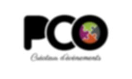 pco-logo-noir.png