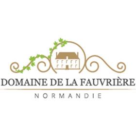 fauvriere_logo_salon_du_mariage_caen_parc_expo.jpg