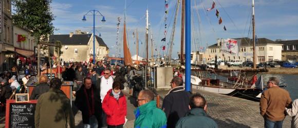 Fête_Normandie_Coquille_PC_Organisatio