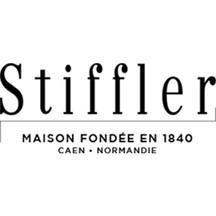 Stiffler_logo_salon_du_mariage_caen_parc_expo.jpg