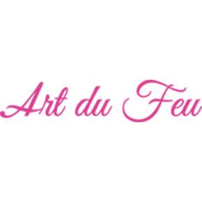 Art_du_feu_logo_salon_du_mariage_caen_parc_expo.jpg