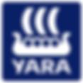Yara_International_(emblem).svg.png