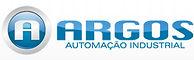 argos-logo.jpg