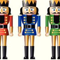 christmas-nutcracker-eps-vector_gg563689