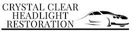 Logo CCHR.jpg