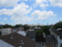 Baltimore rental inspection.JPG