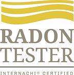 RadonTester-logo.jpg